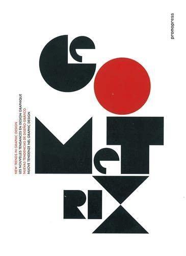 Geometrix: Shaoqiang, Wang