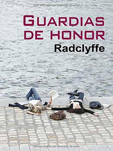 9788492813216: GUARDIAS DE HONOR