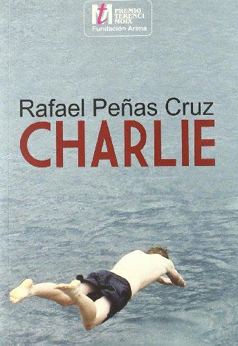 9788492813223: charlie