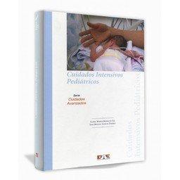 9788492815029: Cuidados intensivos pediátricos