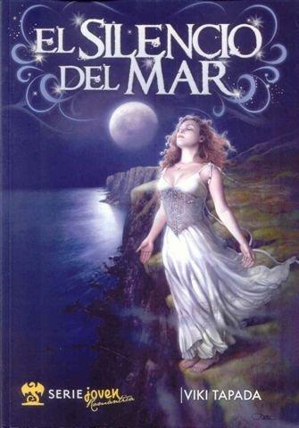 9788492826063: Silencio Del Mar, El (Serie Joven)