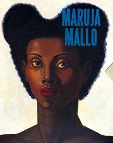 9788492827121: MARUJA MALLO (ESTUCHE)(CASTELLANO)