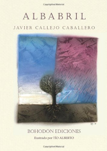 9788492828517: Albabril (Spanish Edition)