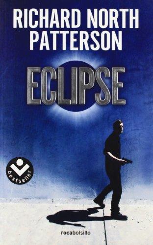 9788492833184: Eclipse (Spanish Edition)