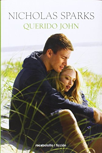 9788492833504: Querido John (Spanish Edition)