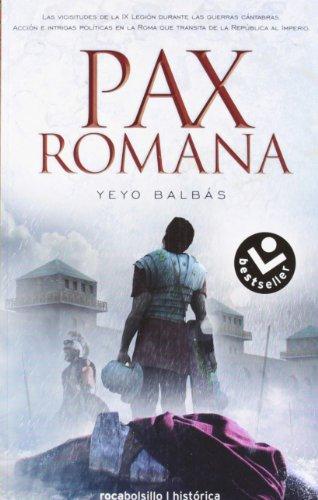 9788492833634: Llamada perdida (Spanish Edition)