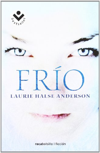 9788492833702: Frio (Spanish Edition)