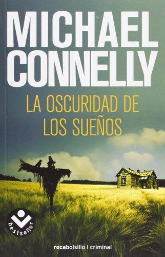 9788492833948: La oscuridad de los sueños (Rocabolsillo Bestseller)
