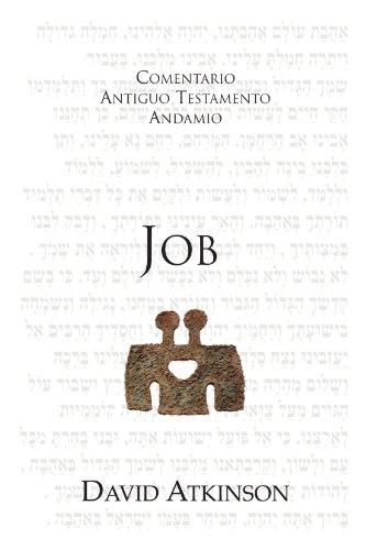 9788492836642: Job (Spanish Edition)