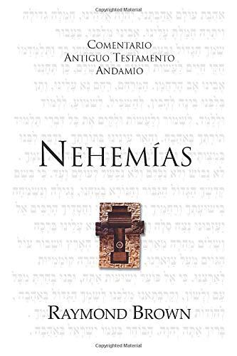 9788492836758: Nehemías: Siervo de Dios en tiempos de cambio (Spanish Edition)