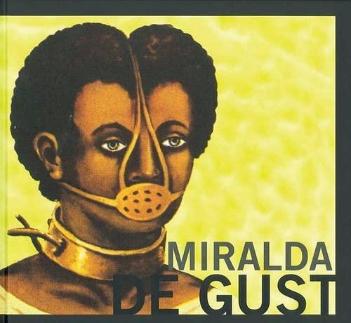 Antoni Miralda - De Gustibus Non Disputandum