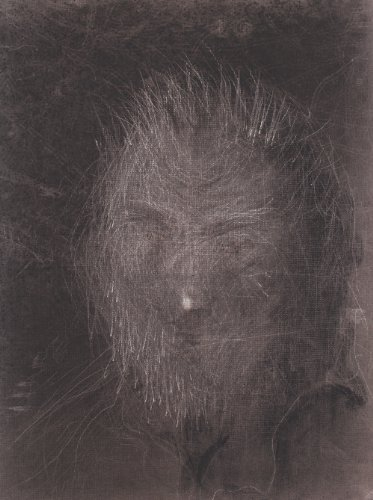 9788492841745: Cuaderno de artista de Miquel Barceló (Cuadernos de Artista)