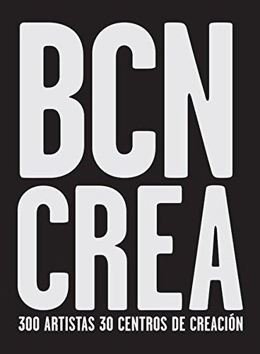 Barcelona CREA: Tono Angulo Daneri, Matias Nespolo, Jorge Megias