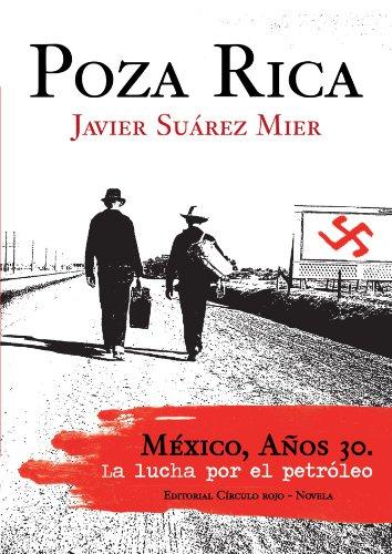 Poza Rica (Paperback)