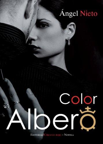 9788492849697: Color Albero (Spanish Edition)