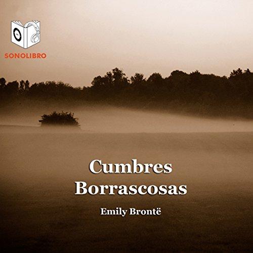 9788492855902: Cumbres borrascosas (abreviada) (audiolibro)
