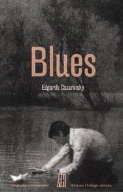 9788492857074: Blues