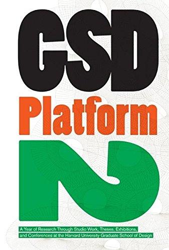 9788492861002: GSD Platform 2