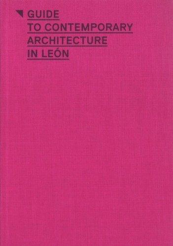Guide to Contemporary Architecture in Leon: Dominique Perrault, Moises