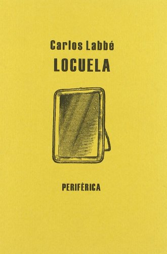 9788492865048: Locuela (Biblioteca portátil) (Spanish Edition)