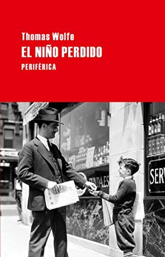 Aquellos años terribles (Spanish Edition)