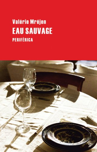 9788492865420: Eau Sauvage (Large Recorride)