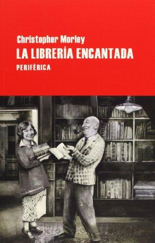 9788492865703: La Librería Encantada - 2ª Edición (Largo Recorrido)
