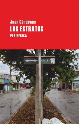 9788492865727: Los Estratos: 42 (Largo recorrido)