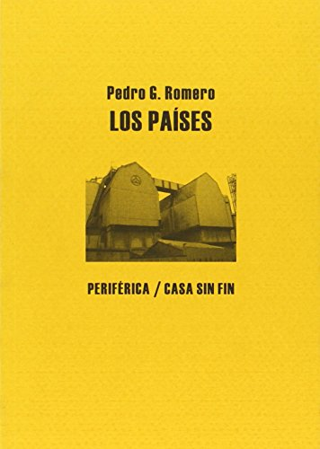 Los países: Romero, Pedro G.
