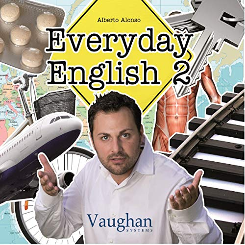 9788492879090: Everyday English 2