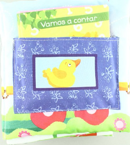 9788492882557: MI BIBLIOTECA DE CUNA