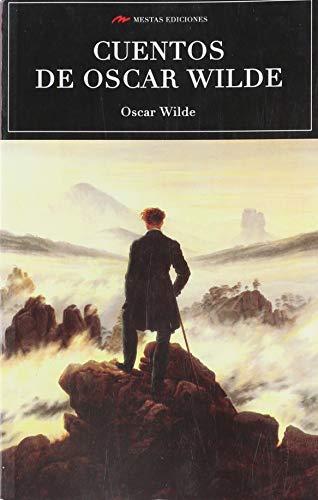 Cuentos de Oscar Wilde.: Wilde, Oscar.