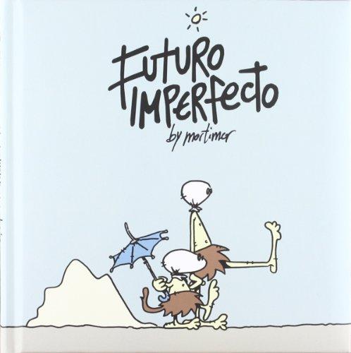 Futuro imperfecto: Mart?nez Sarri?n, Juan Antonio