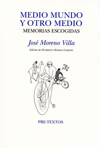 9788492913428: Medio mundo y otro medio / Half world and the other half (Spanish Edition)