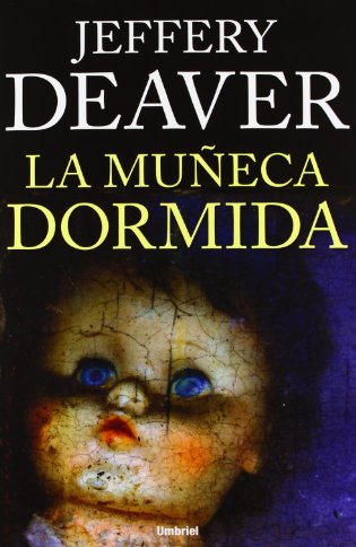 9788492915200: La muneca dormida (Spanish Edition)