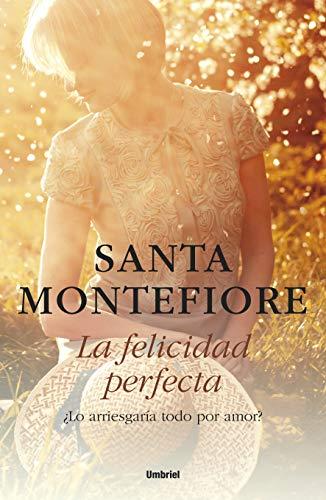 9788492915248: La felicidad perfecta (Spanish Edition)