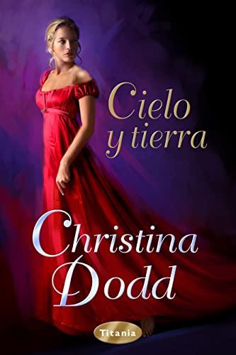 9788492916191: Cielo y tierra (Spanish Edition)