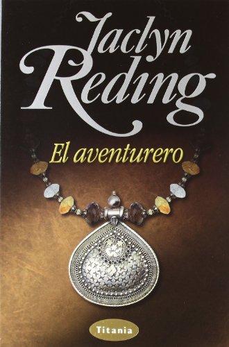 9788492916283: El aventurero (Spanish Edition)