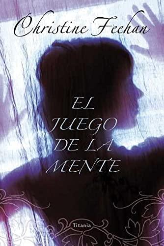 9788492916344: El juego de la mente (Spanish Edition)