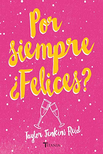 9788492916948: Por siempre felices?/ After I Do