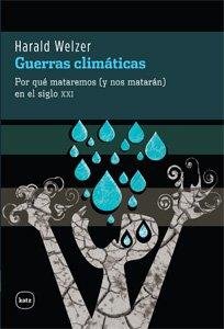 9788492946273: Guerras Climaticas (discusiones)