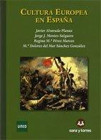 9788492948079: Cultura Europea en España (Teoría)