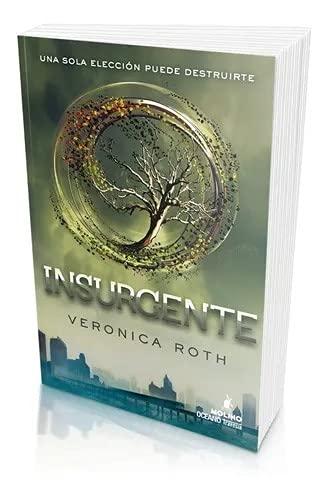 9788492955251: Insurgente