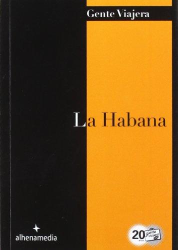 9788492963959: La Habana 2012