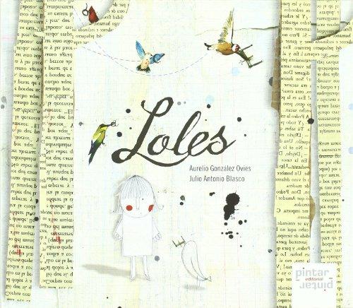 9788492964314: LOLES (POESIA) - CARTONE
