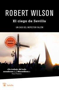 9788492966042: El Ciego de Sevilla