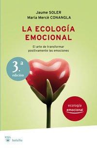 9788492966059: Ecologia emocional (NO FICCION)
