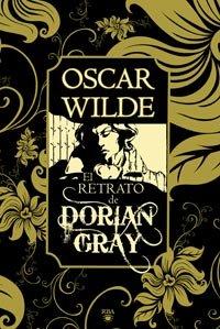 9788492966103: El retrato de Dorian Gray
