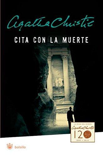 9788492966585: Cita con la muerte/Appointment with Death
