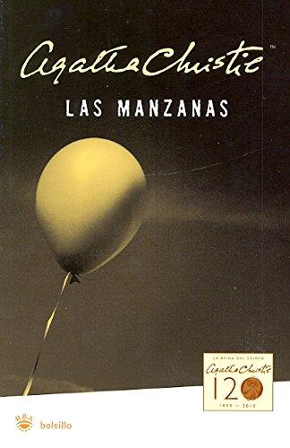 9788492966592: Las manzanas (Halloween Party) (Spanish Edition)